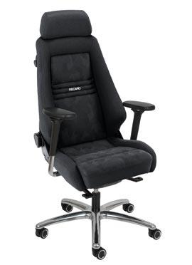recaro_office_specialist_s_m_produkt